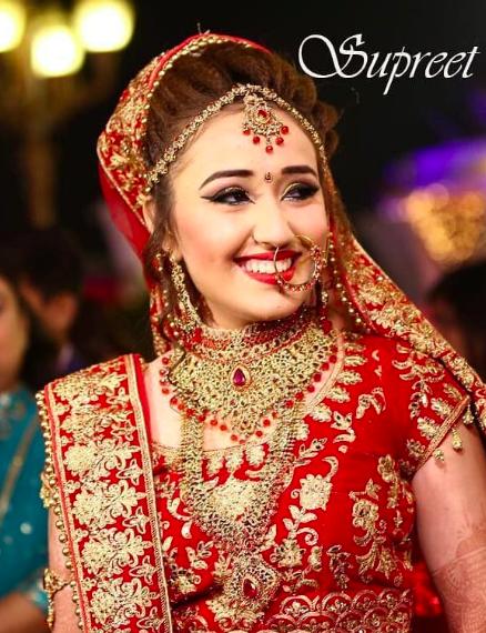 supreet-khanna-makeup-artist-delhi-ncr