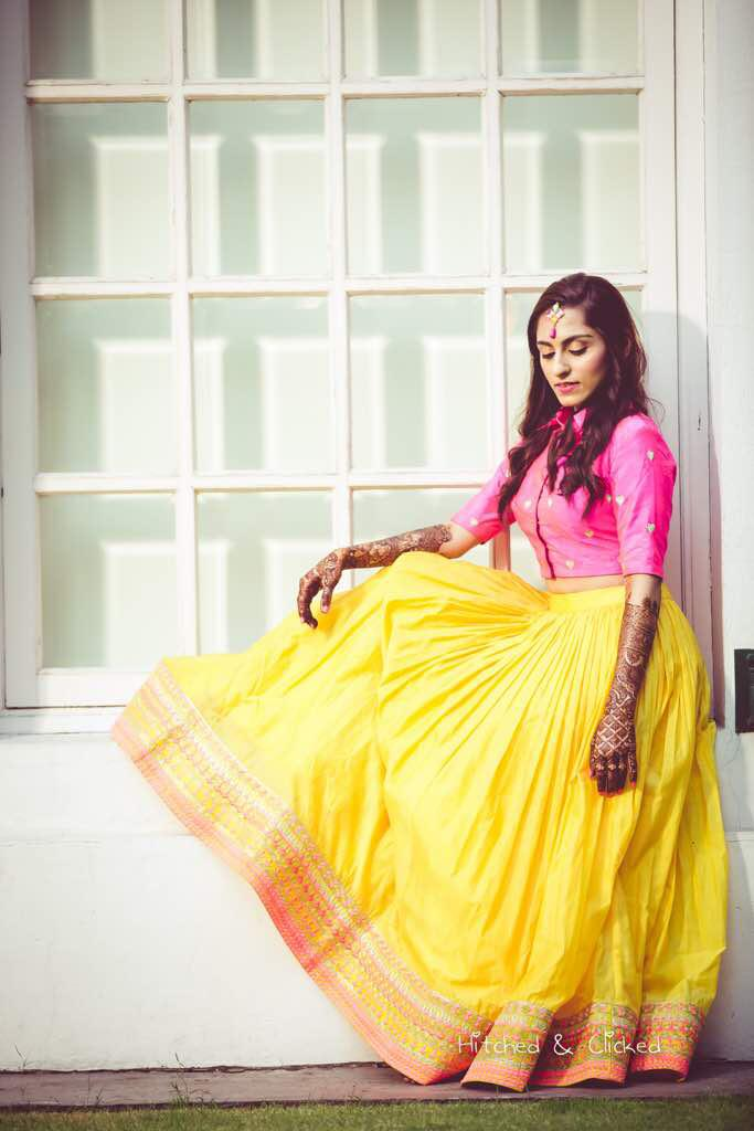 aanchal-batra-makeup-artist-delhi-ncr