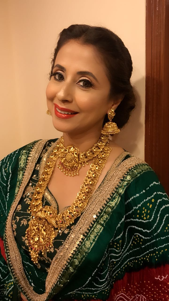nirali-manek-makeup-artist-mumbai