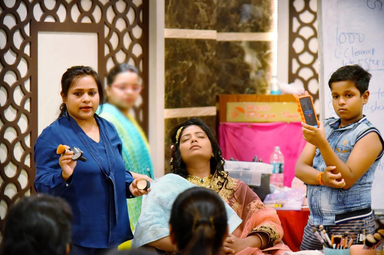 deepa-baranwal-makeup-artist-vadodara