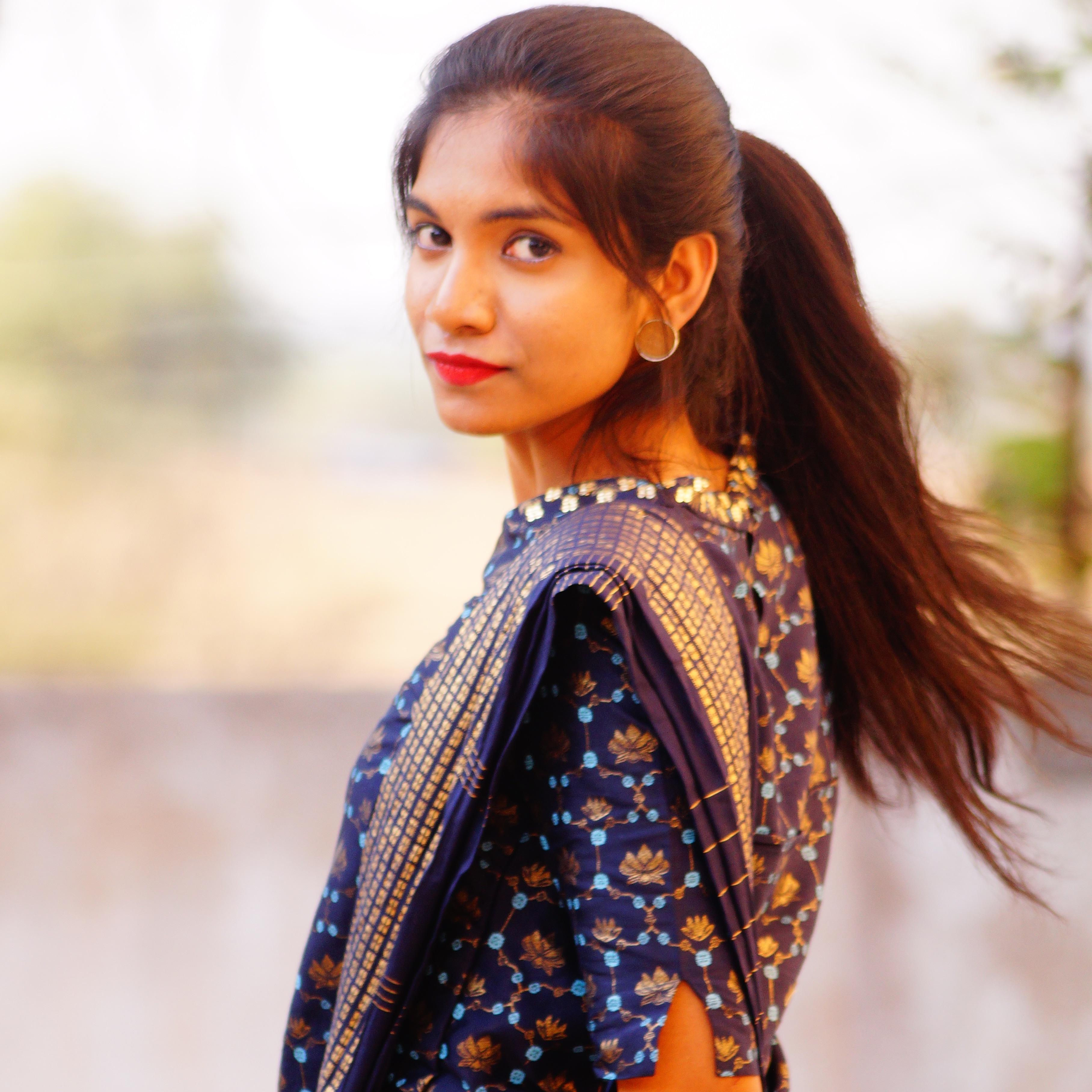 anusha-ramakrishna-makeup-artist-hyderabad