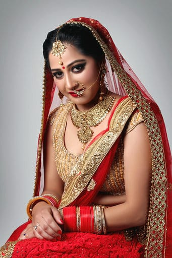 leela-makeup-artist-delhi-ncr