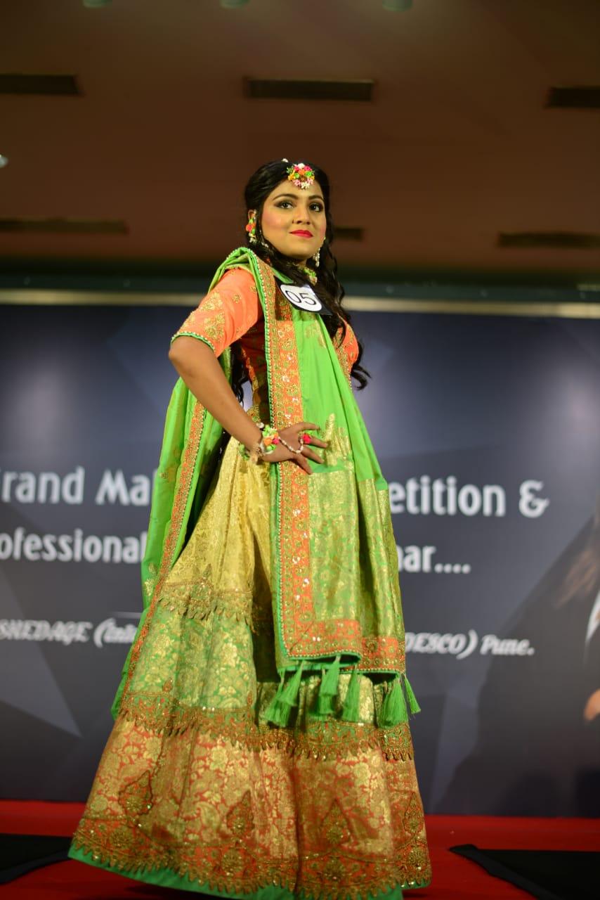 pankaja-makeup-artist-mumbai