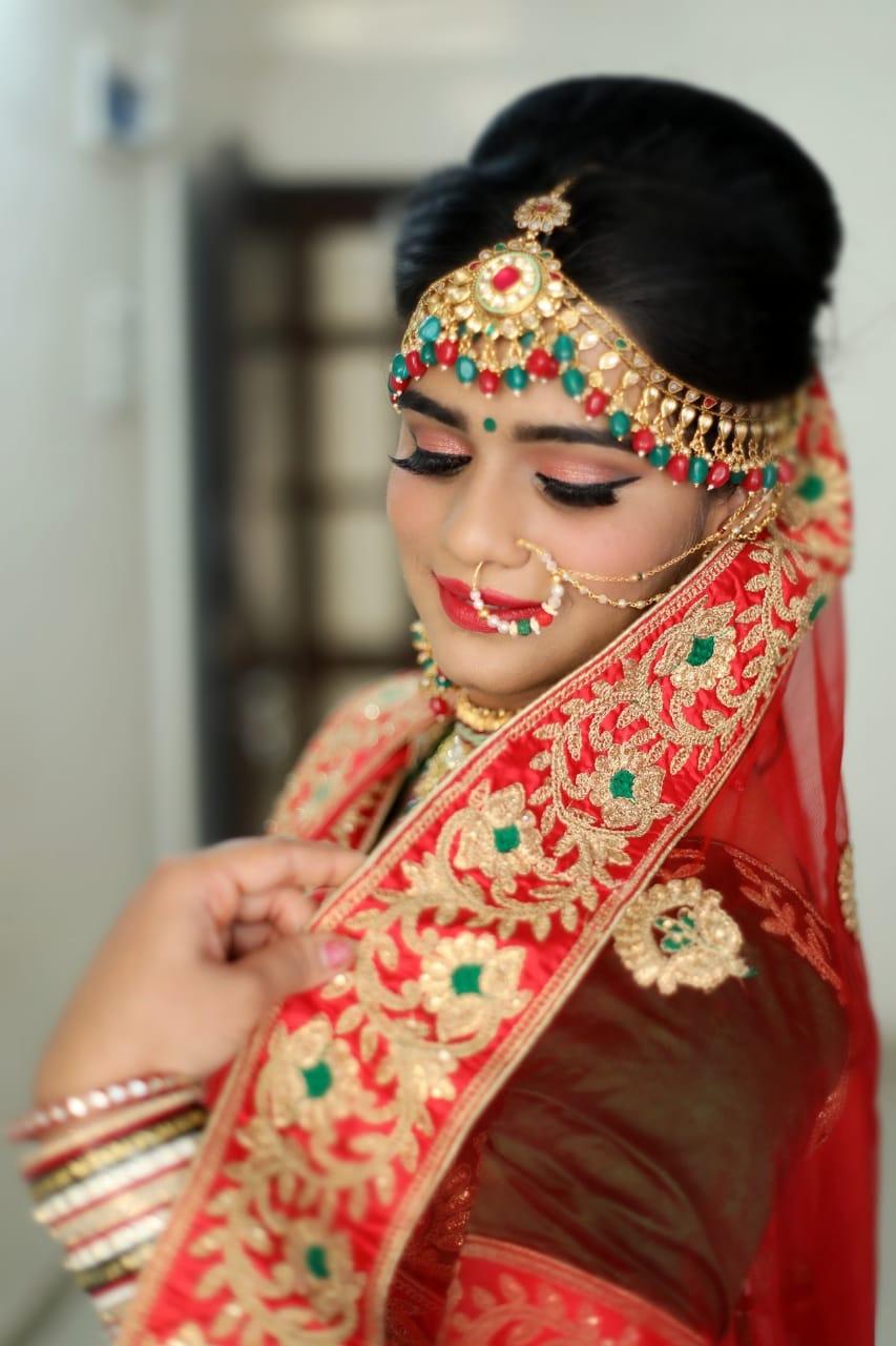 purvi-gada-makeup-artist-mumbai