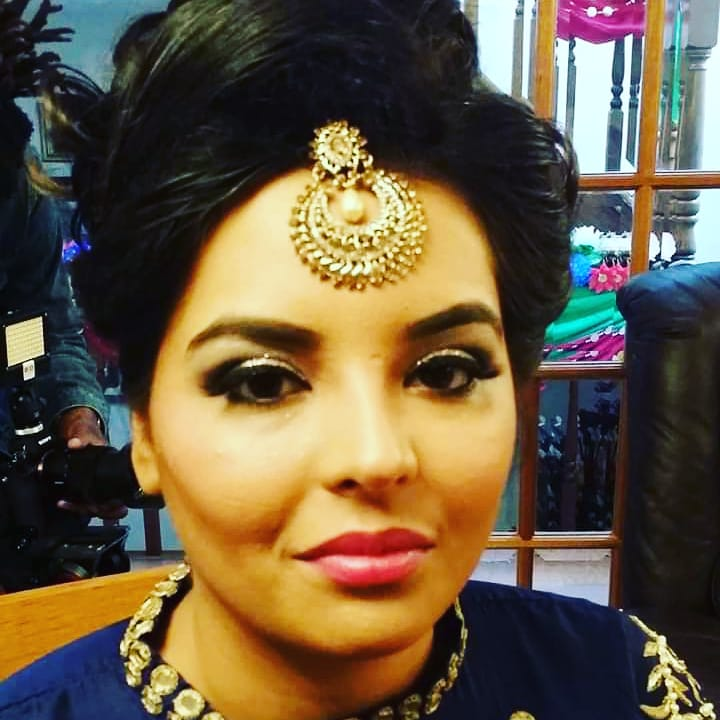 shelly-gupta-makeup-artist-delhi-ncr