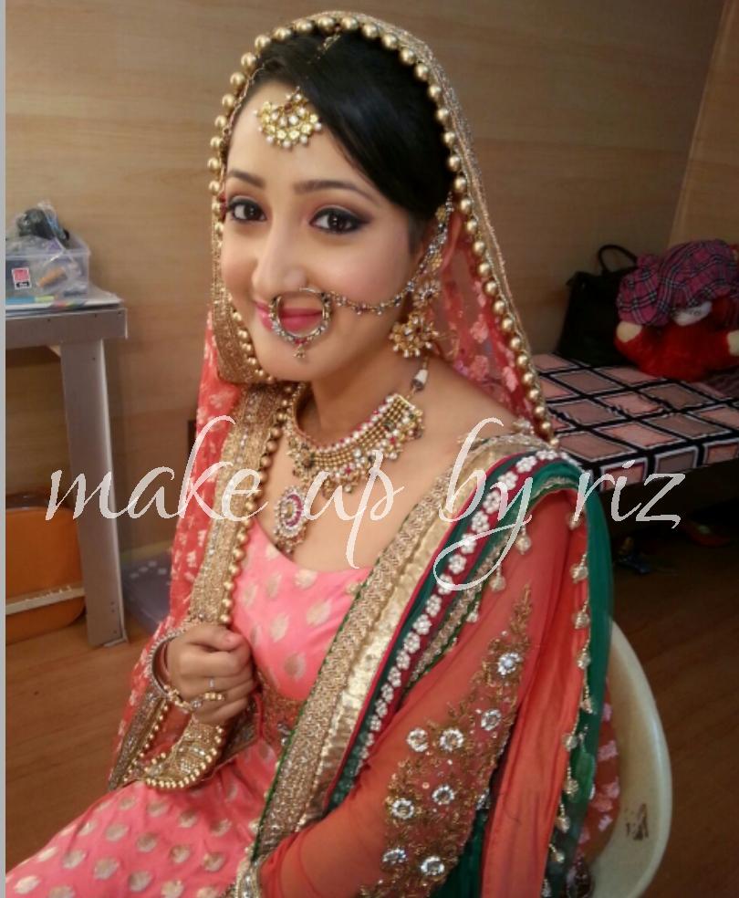 rizwan-siledar-makeup-artist-mumbai