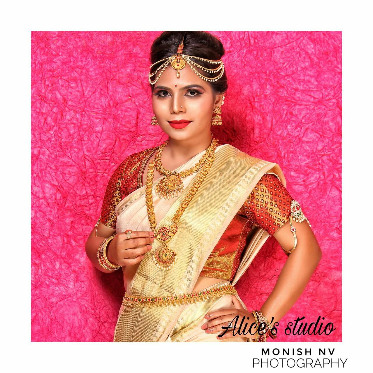 alice-aishwarya-makeup-artist-bangalore