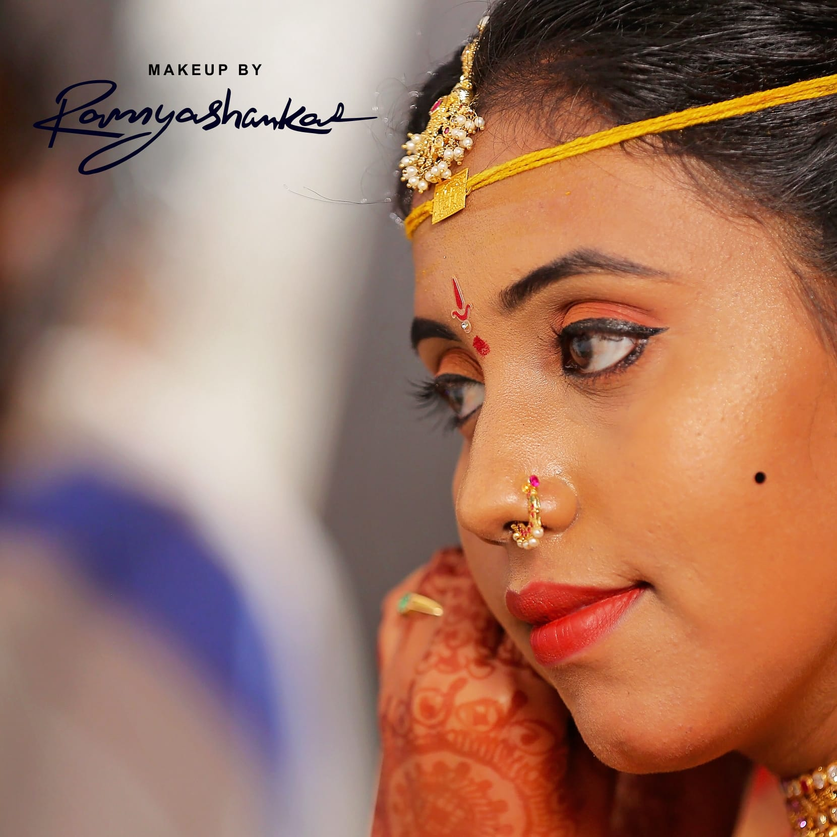 ramya-shankar-makeup-artist-hyderabad
