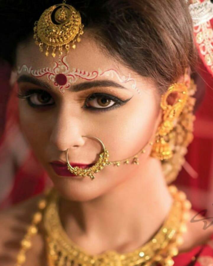 sahil-kumar-makeup-artist-mumbai