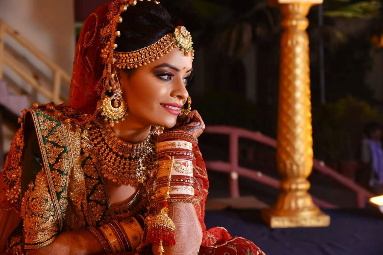 fatema-morbiwala-makeup-artist-mumbai