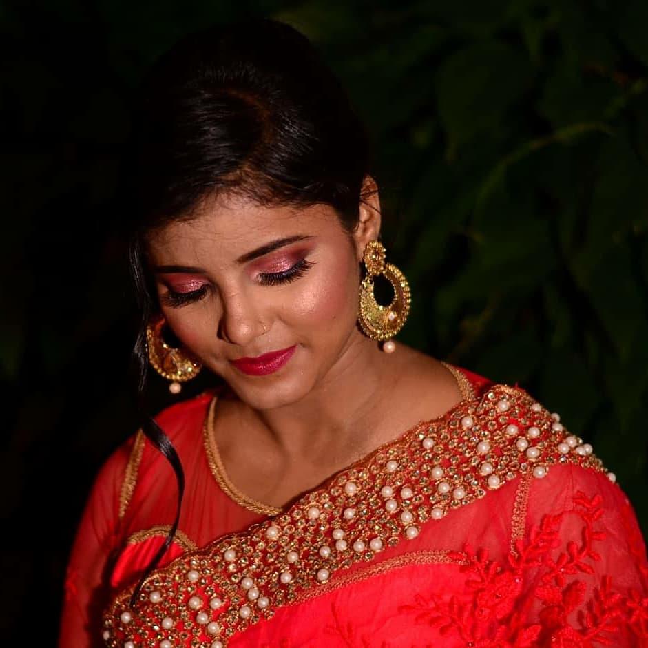 muskan-hingorani-makeup-artist-mumbai