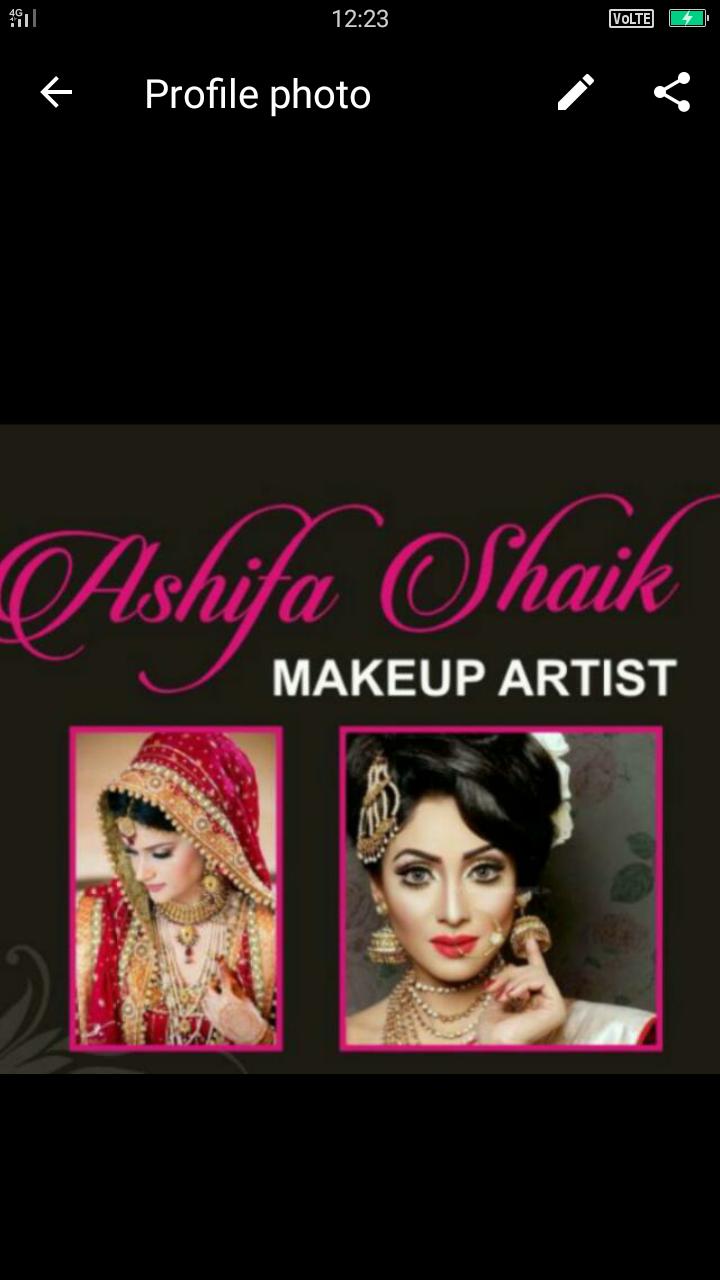 ashifa-shaik-makeup-artist-hyderabad