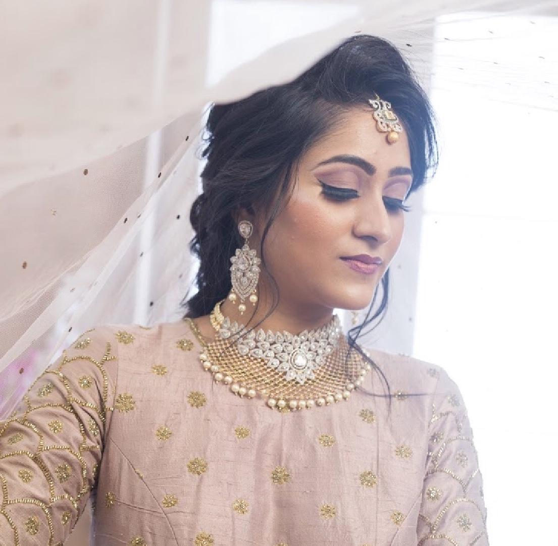 geeta-mehra-makeup-artist-mumbai