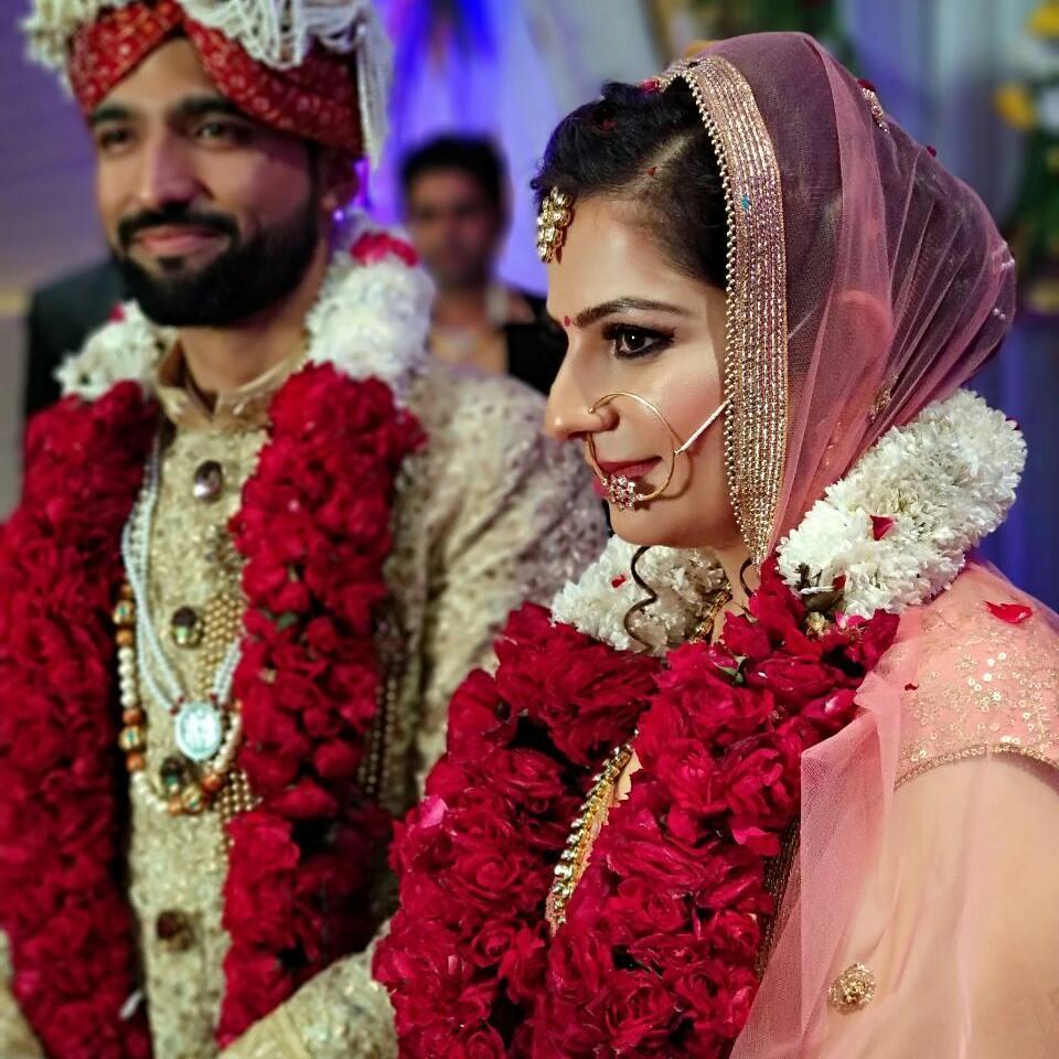 priyanka-negi-makeup-artist-mumbai