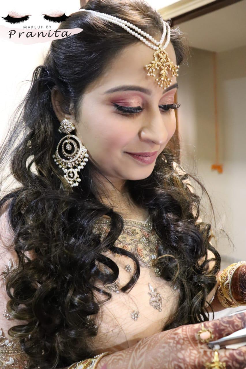 pranita-fernandez-makeup-artist-mumbai