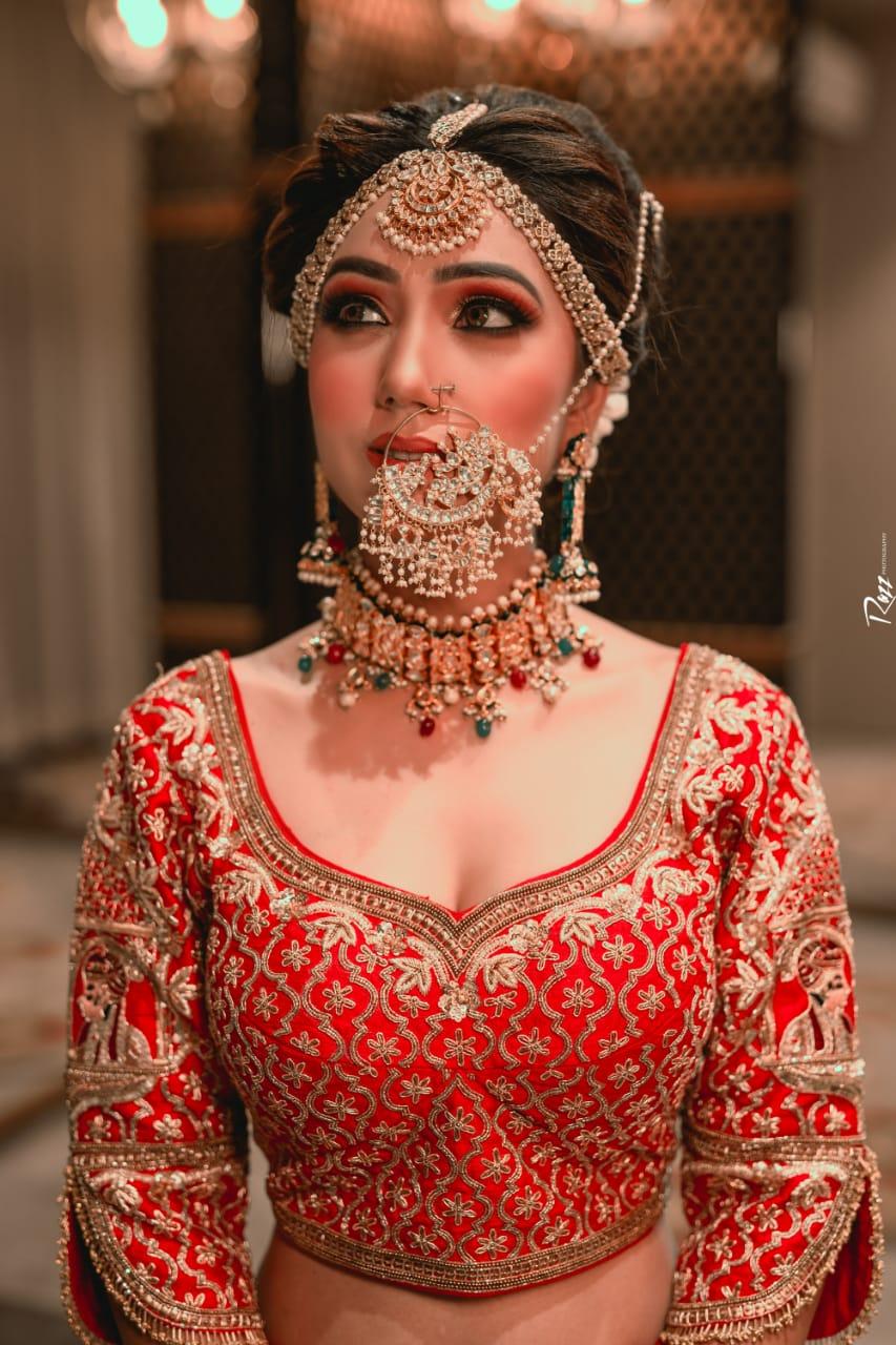 kamna-sharma-makeup-artist-amritsar