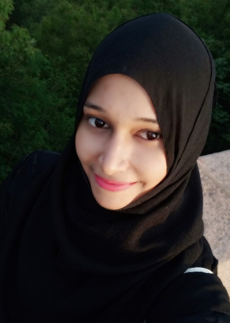 asra-afreen-makeup-artist-bangalore