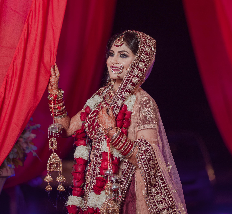 sumit-kumar-makeup-artist-amritsar