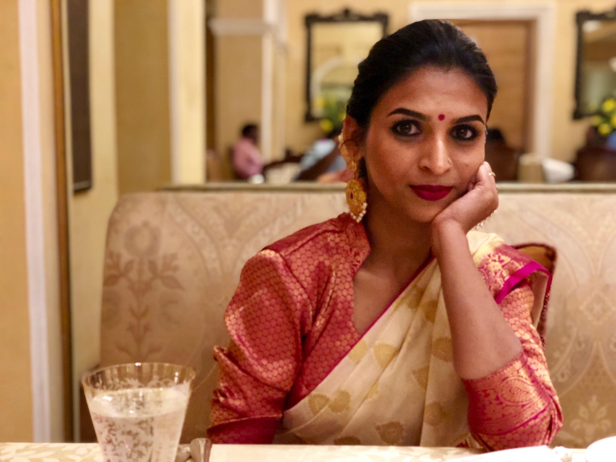 sabiha-khan-makeup-artist-hyderabad