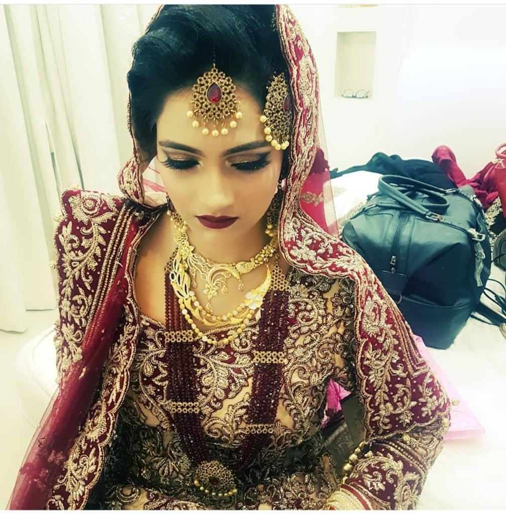shabana-qureshi-makeup-artist-mumbai