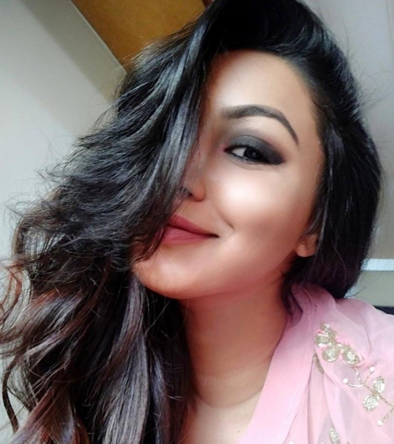 priyanshi-shah-makeup-artist-mumbai