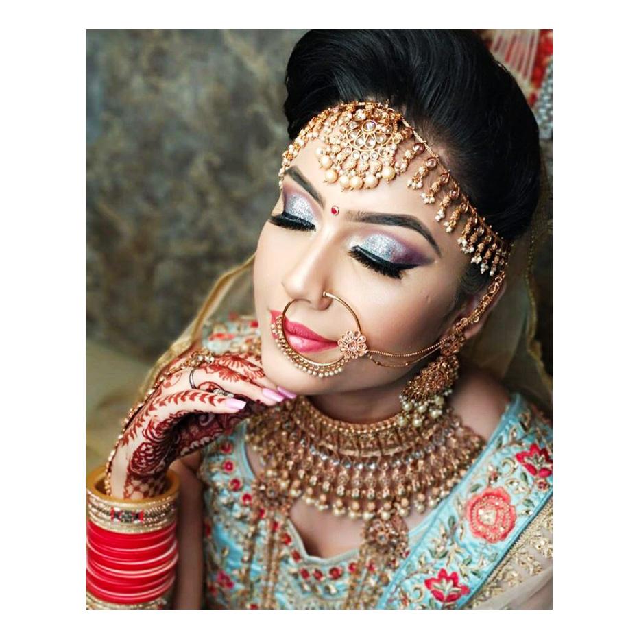 karishma-chandok-makeup-artist-chandigarh