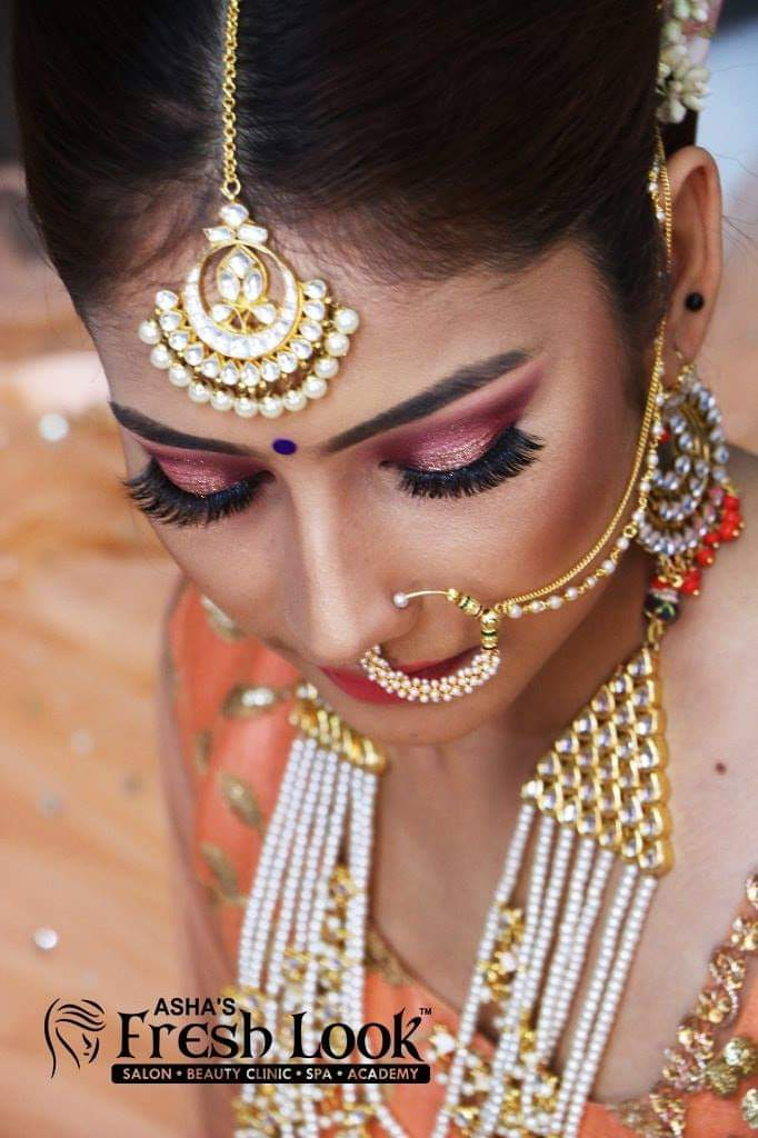 asha-choudhary-makeup-artist-jaipur