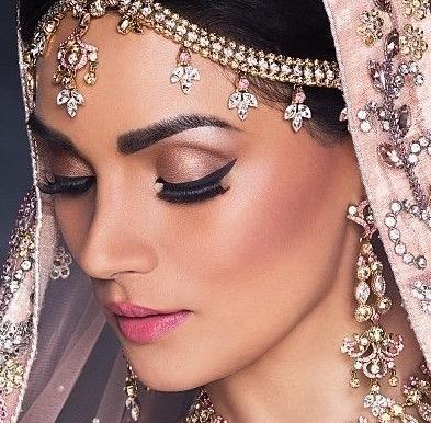 tina-choudhary-makeup-artist-jaipur