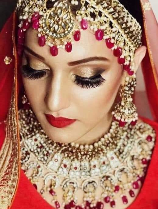 rashmi-makeup-artist-delhi-ncr