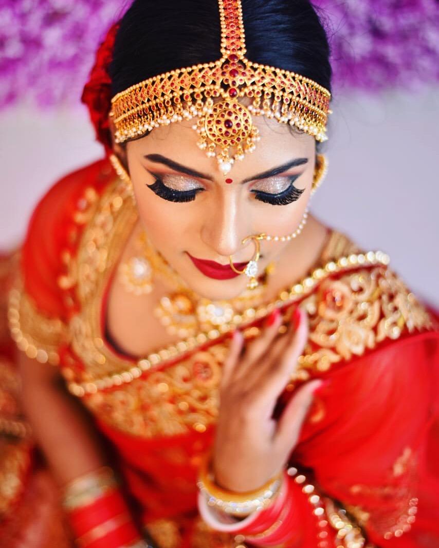 monika-agarwal-makeup-artist-jaipur