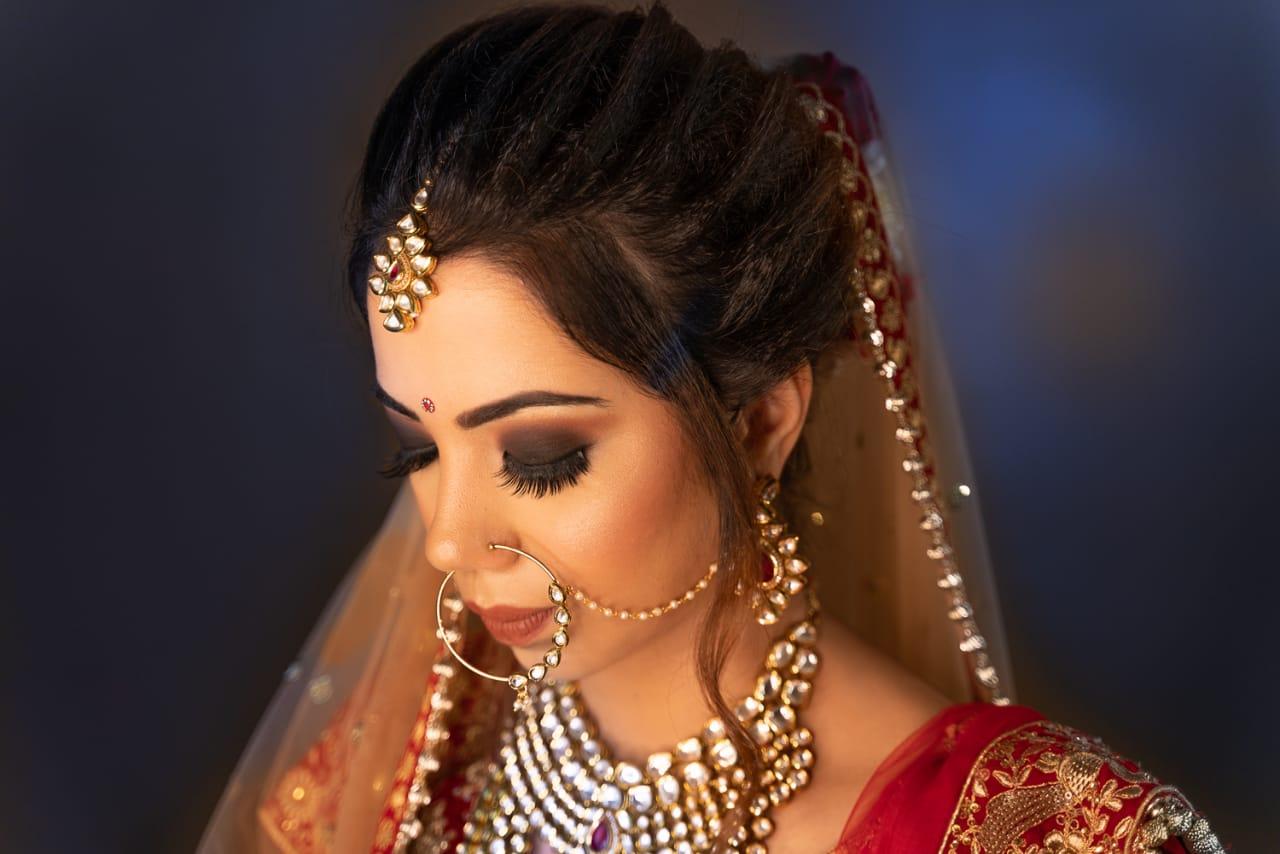 anu-sharma-makeup-artist-delhi-ncr-olready