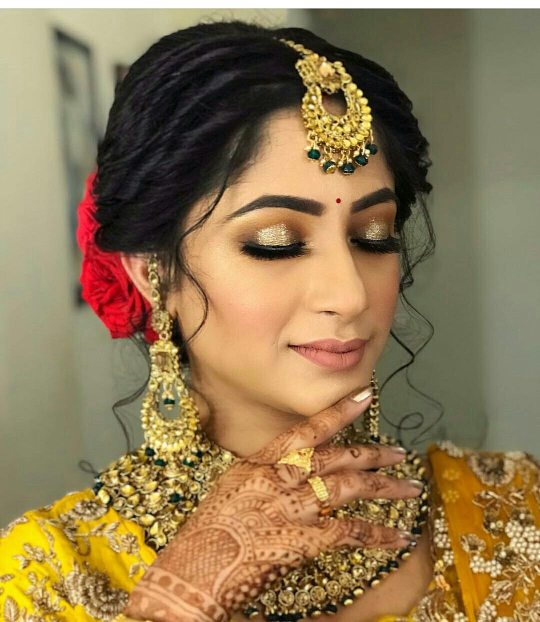 shagun-bhargava-makeup-artist-delhi-ncr
