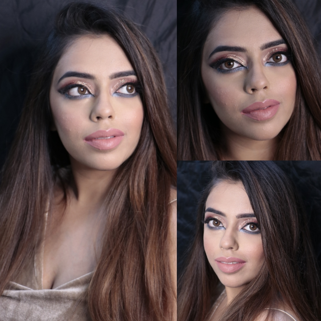 kashish-motiani-makeup-artist-mumbai