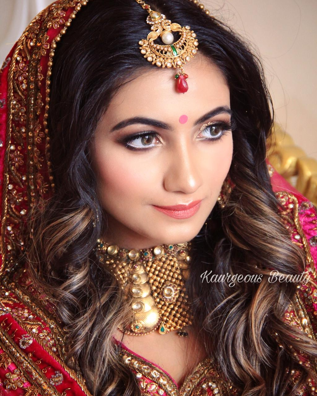 kaurgeous-makeovers-makeup-artist-chandigarh