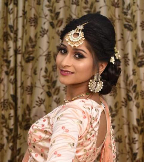hansa-makeup-artist-mumbai