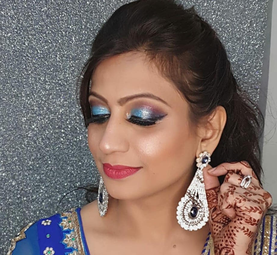 sneha-vyas-makeup-artist-mumbai