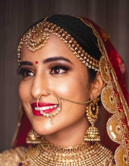 gunjan-bhardwaj-makeup-artist-delhi-ncr