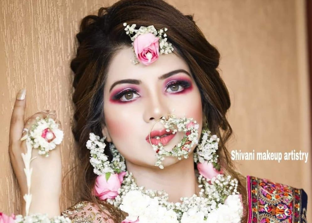 shivani-bajaj-makeup-artist-jalandhar