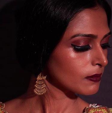 mazia-n-khan-makeup-artist-mumbai