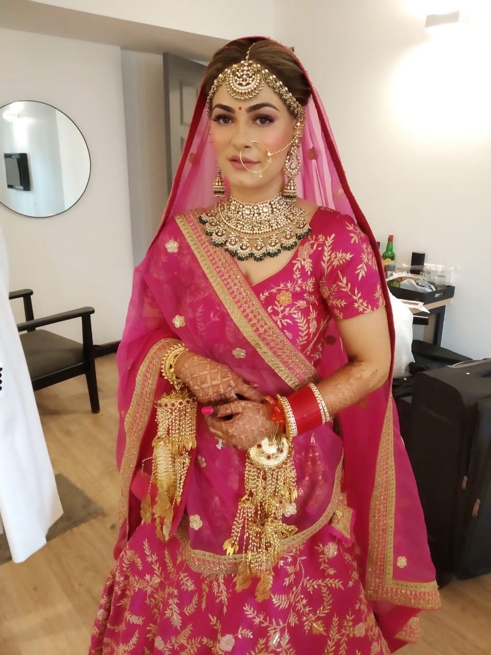 g3makeup-ragini-sachar-makeup-artist-delhi-ncr