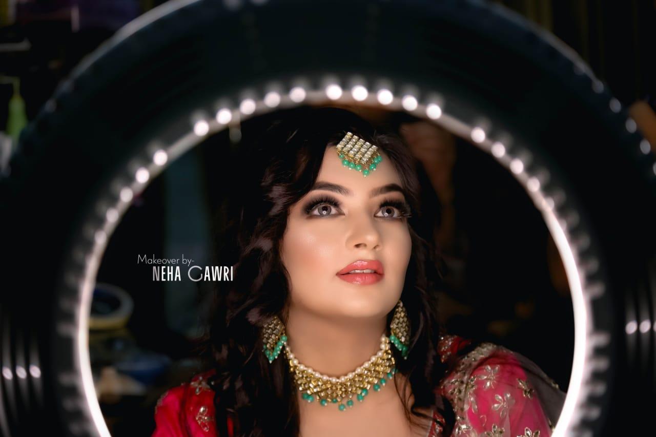 neha-gawri-makeup-artist-delhi-ncr