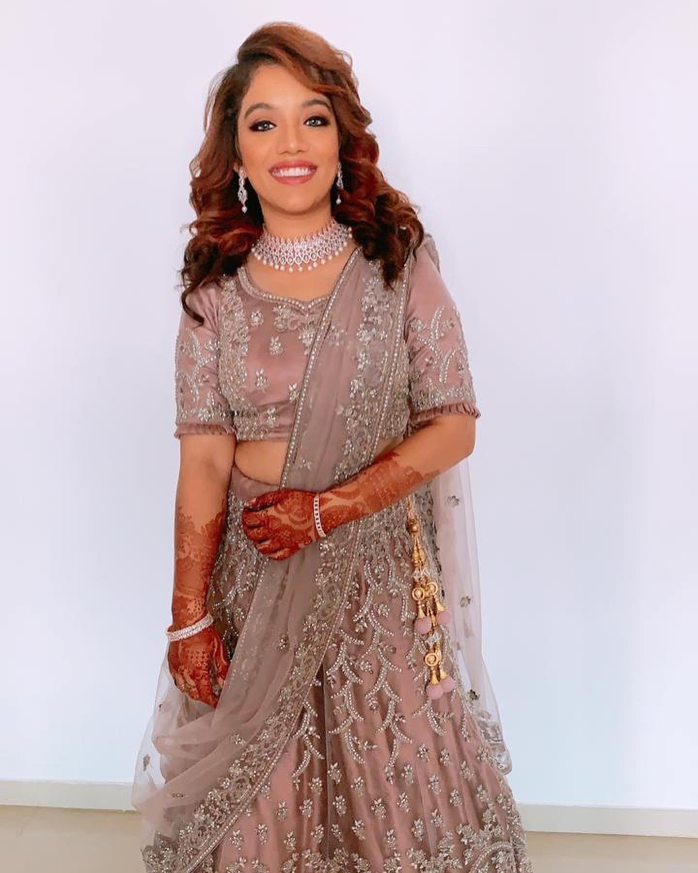 sukhpreetkaur-makeup-artist-ahmedabad
