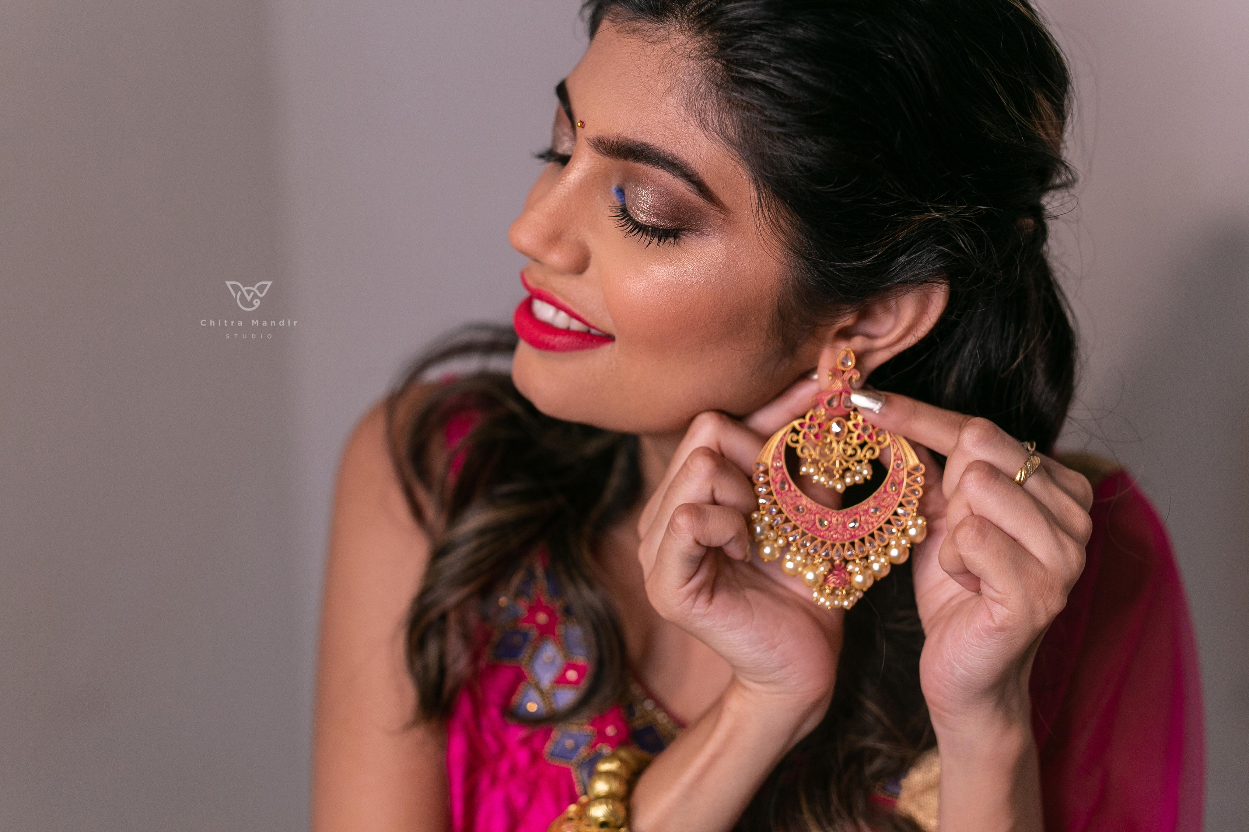 rishina-acharya-makeup-artist-mumbai