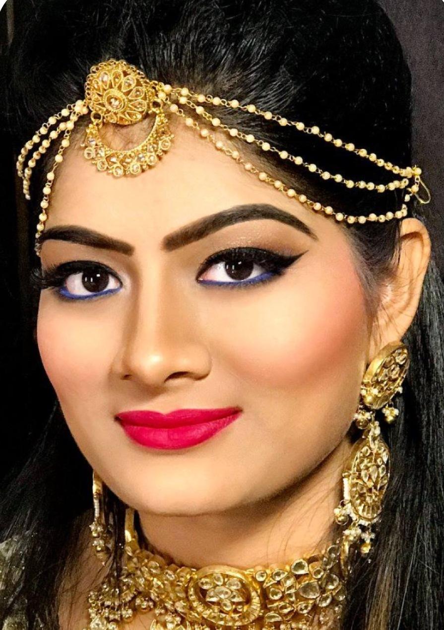 shweta-singh-makeup-artist-mumbai