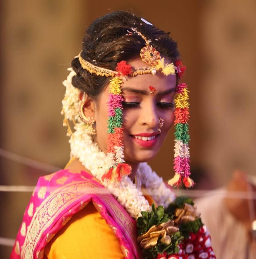laxmis-bridal-studio-makeup-artist-mumbai