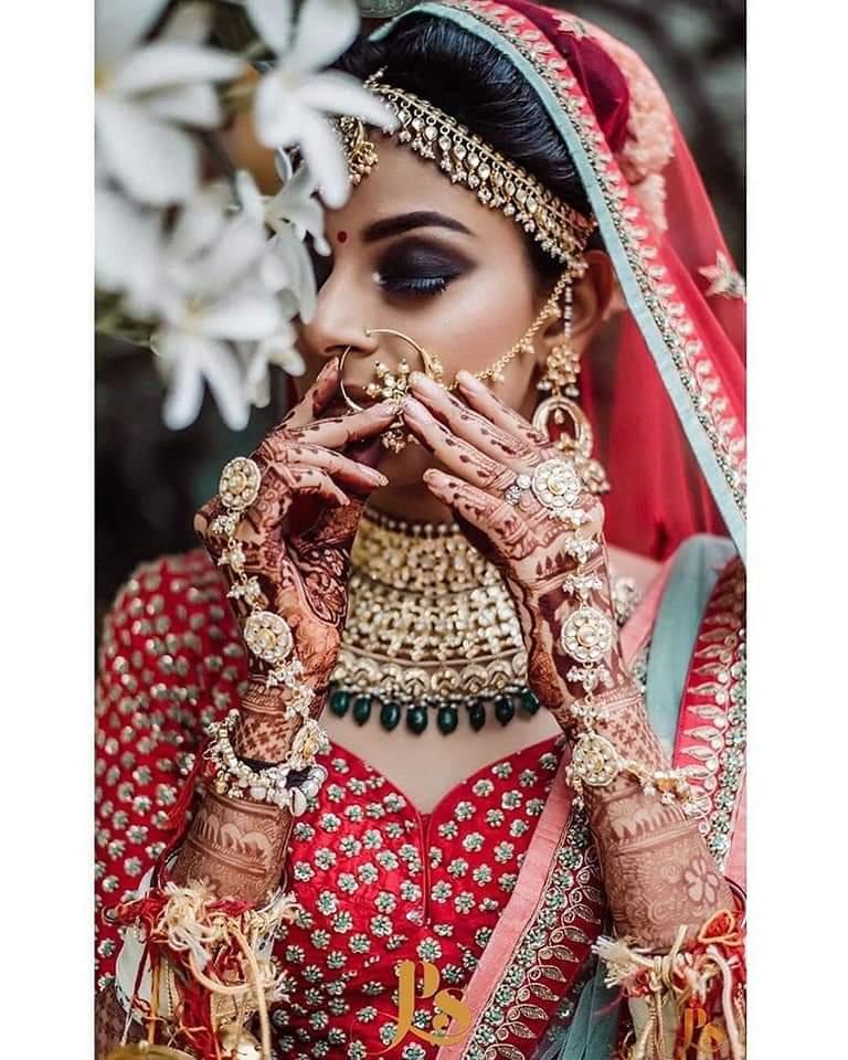 saviti-dahiya-makeup-artist-delhi-ncr
