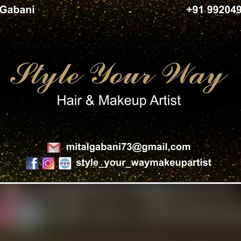 mital-gabani-makeup-artist-gujarat
