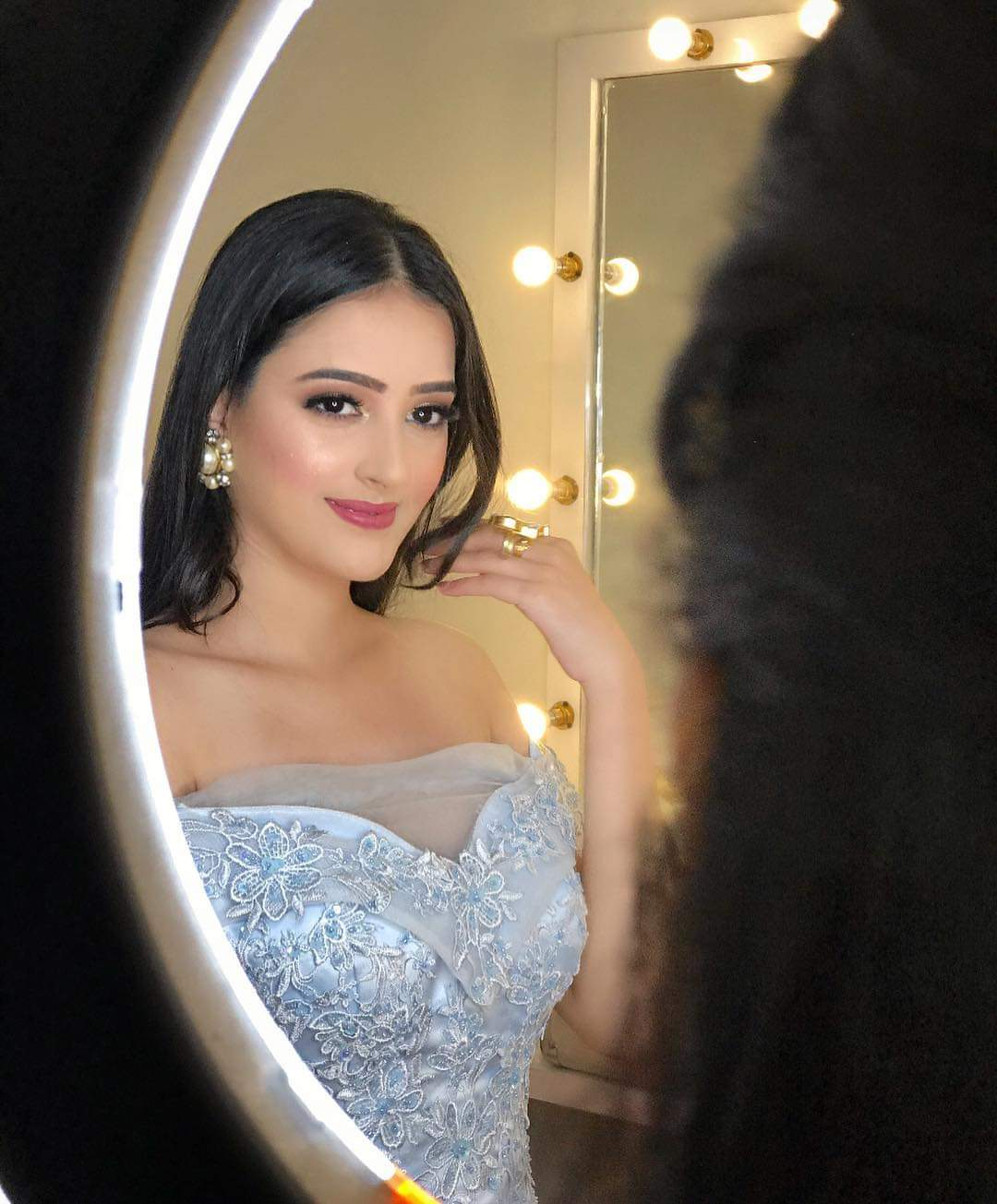 kiran-sethi-makeup-artist-delhi-ncr