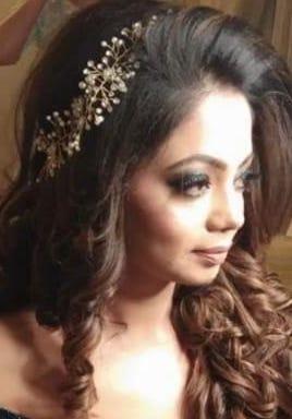 huma-khan-makeup-artist-delhi-ncr