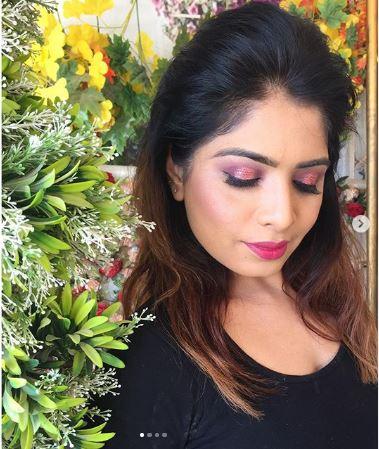 hitusha-makeup-artist-ahmedabad